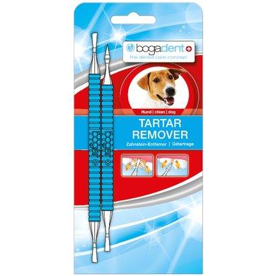Bogar Bogadent Tartar Remover Dog 2st