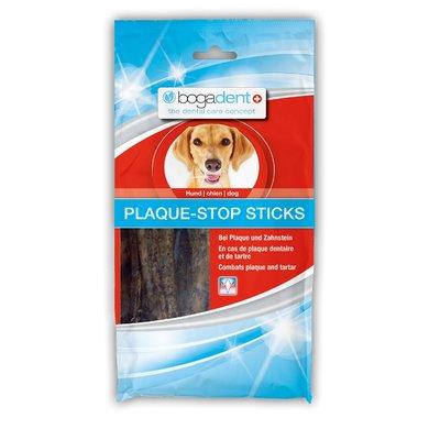 Bogar Bogadent Plaque-Stop Sticks Dog 100gr