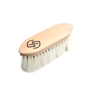 One Equestrian Brush Super Soft