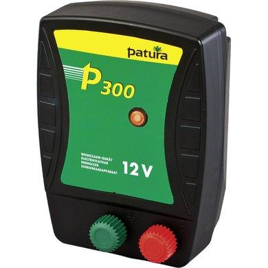 Patura P300 Schrikdraadapparaat