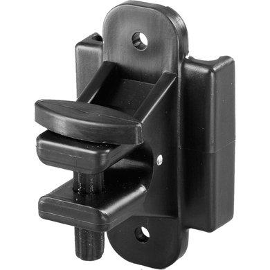 Patura Xl-isolator met Pin voor T-palen 25st.