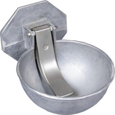 Patura Aluminium Aanbouw Drinkbak Compact voor Watervaten