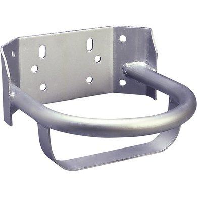 La Buvette Veiligheidsbeugel voor Model Forstal
