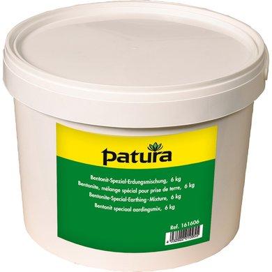 Patura Bentonit Speciaal Aardingsmix