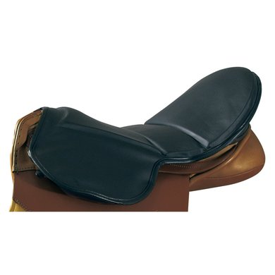 Pfiff Gel Seat Saver Black