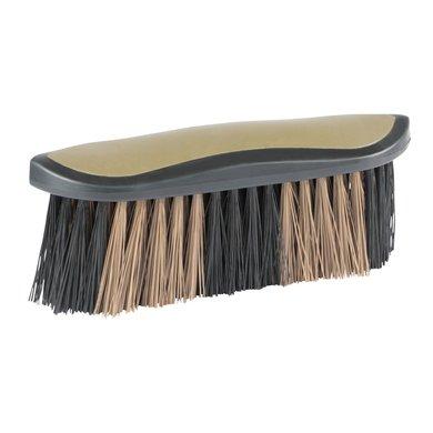 Pfiff Dandy Brush Black Brown