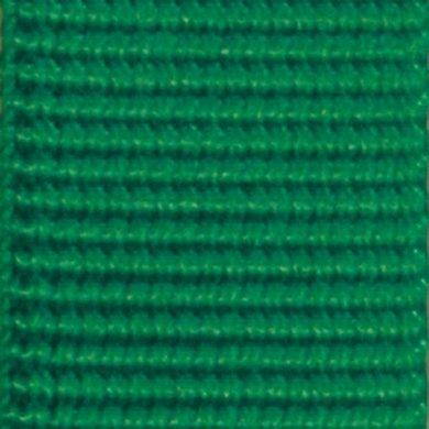 Pfiff Tethering Strap Green