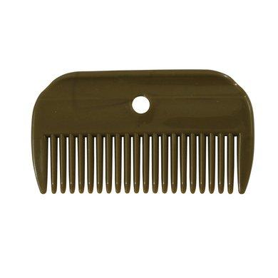 Pfiff Mane Comb Colourd