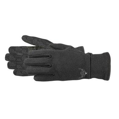Pfiff Winterrijhandschoenen Zwart