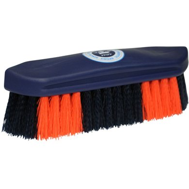 Pfiff Mane Brush Blue