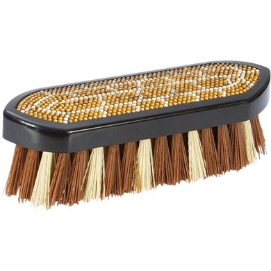 Pfiff Jungle Dandy Brush Brown