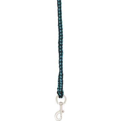 Pfiff Lead Rope Trigger Hook Blue 210