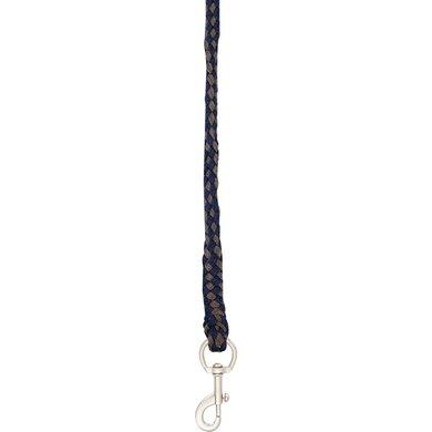 Pfiff Lead Rope Trigger Hook Brown 210