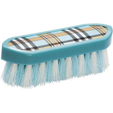Pfiff Dandy Brush Cheeky Blue