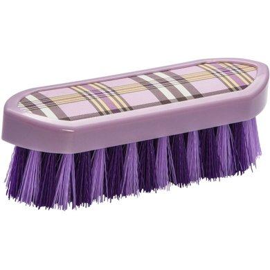 Pfiff Dandy Brush Cheeky Purple