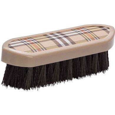 Pfiff Dandy Brush Cheeky Beige