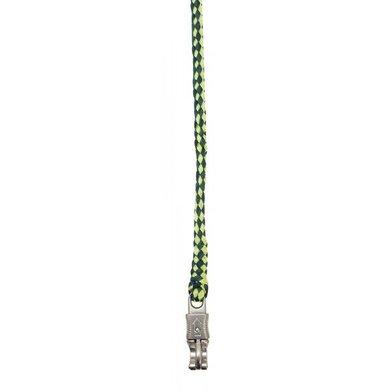 Pfiff Lead Rope Yellow 210
