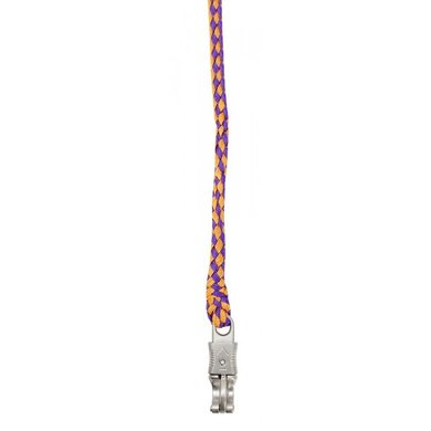 Pfiff Lead Rope Orange 210