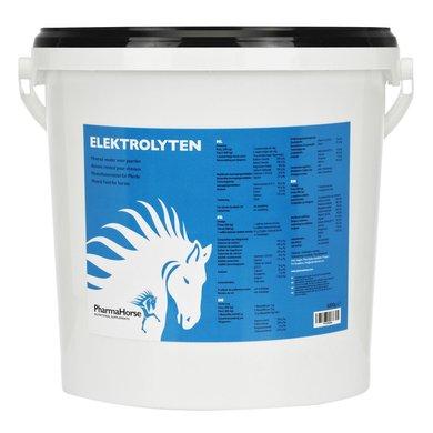 PharmaHorse Elektrolyten 5kg