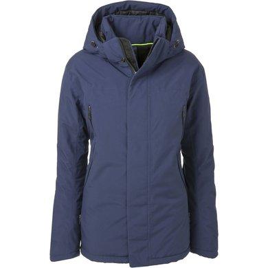 PK Jacket Maximus Men Dress Blue XL