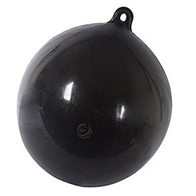 H-Trap Bal