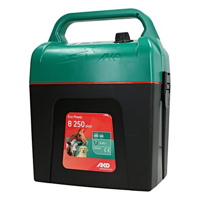 Ako Eco Power B 250 Plus