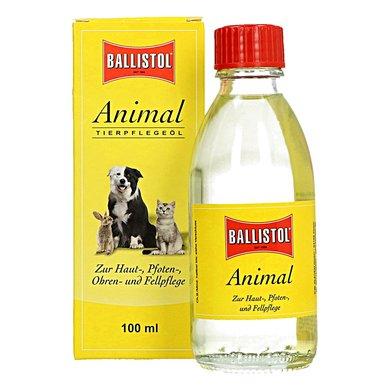 Ballistol Animal 100ml