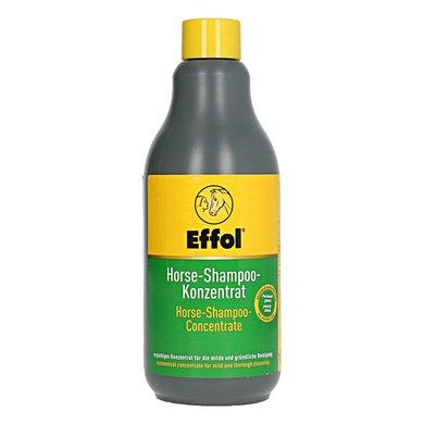 Effol Horse Shampoo 500ml