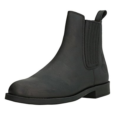 Harrys Horse Jodhpur American Leather Zwart
