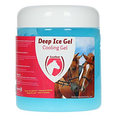 Excellent Deep Ice 500ml