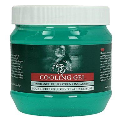 Grand National Cooling Gel 1L