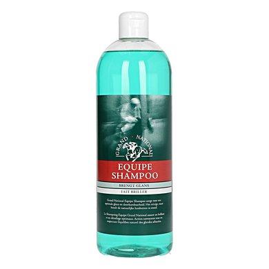 Grand National Shampoo 1000ml