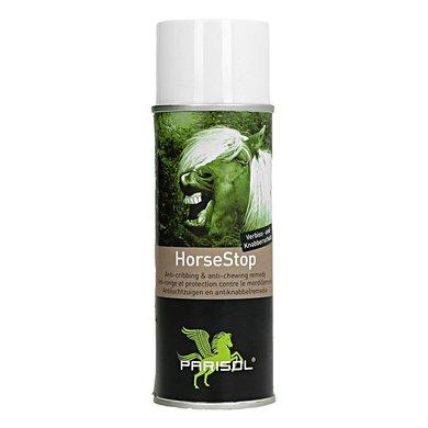 Parisol Horse Stop Spray 200ml