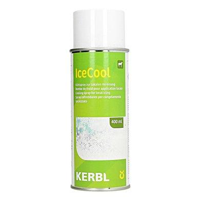 Kerbl Cool Spray 400ml