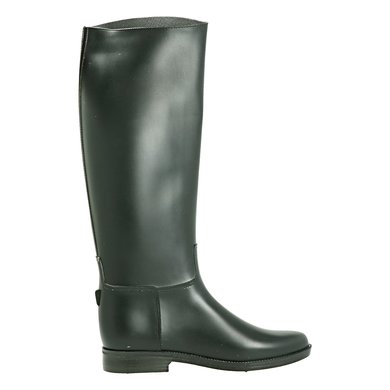 Pfiff Riding Boots Glasgow Black