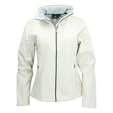 HV Polo Softshell Jacket Semmler Bunt M