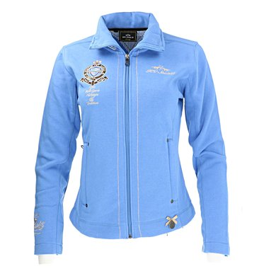 HV Polo Sweater Amee Skyway S