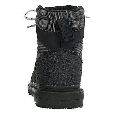 Barrage Hydroélectrique Force Chaussures Échassiers G2 Taille 40-41 Waadschoenen YlvQgU