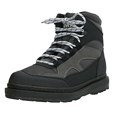 Barrage Hydroélectrique Force Chaussures Échassiers G2 Taille 40-41 Waadschoenen RW7uCgu