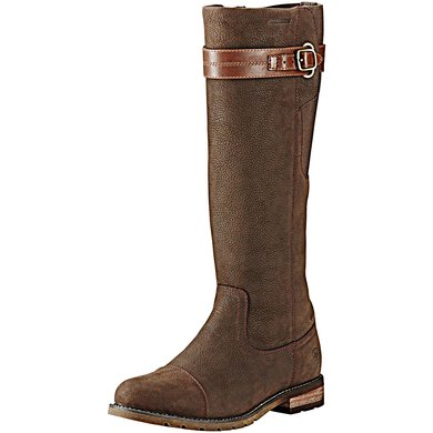 Ariat Stoneleigh H2O Java B 38