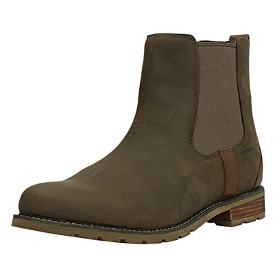 Ariat Wexford H2O Java B 40