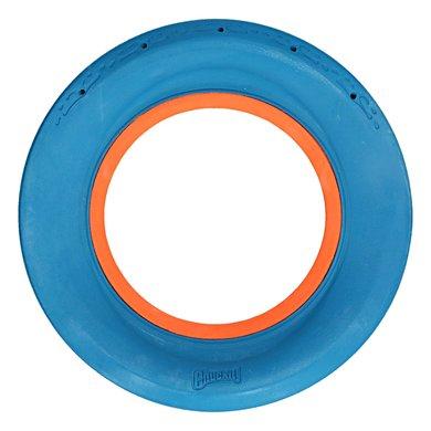 Chuckit Hydro Roller