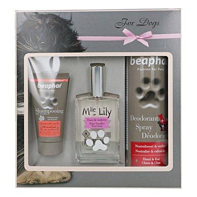 Beaphar Valentijnspakket voor Honden