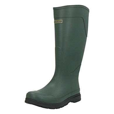 Ariat Radcot B Green 8/42