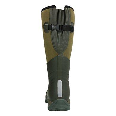 outdoorstiefe Winterstiefel Boot Muck reitstiefel 40°c Bis nN8wvm0