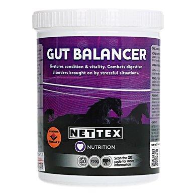 Nettex Gut Balancer Nettex 750g