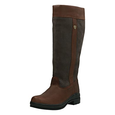 Ariat Windermere H20 Dark Brown 41,5 RM