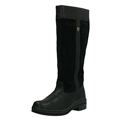 Ariat Windermere H20 Black 38 RM