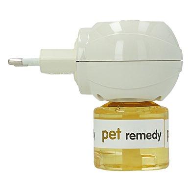 Pet Remedy Plug-In Verdamper + Vulling 40ml