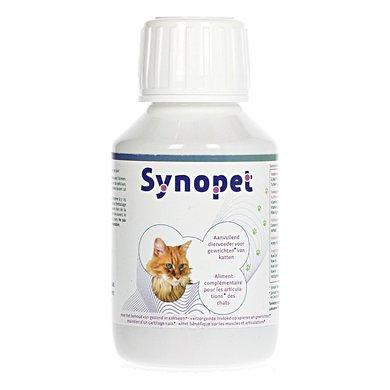 Synopet Cat 75ml